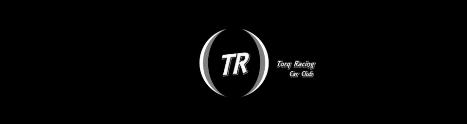 Torq Racing Car Club Merchandise Custom Shirts & Apparel